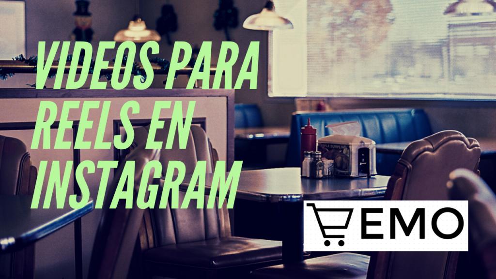 ofrecer mis productos en Instagram 3