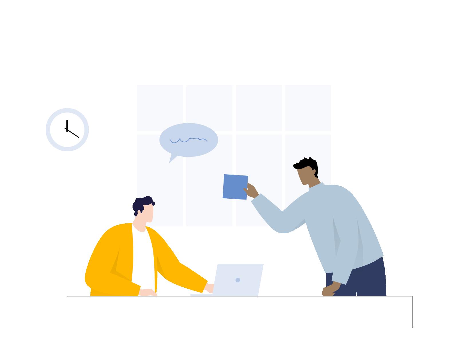 Método de los 5 pasos para captar clientes