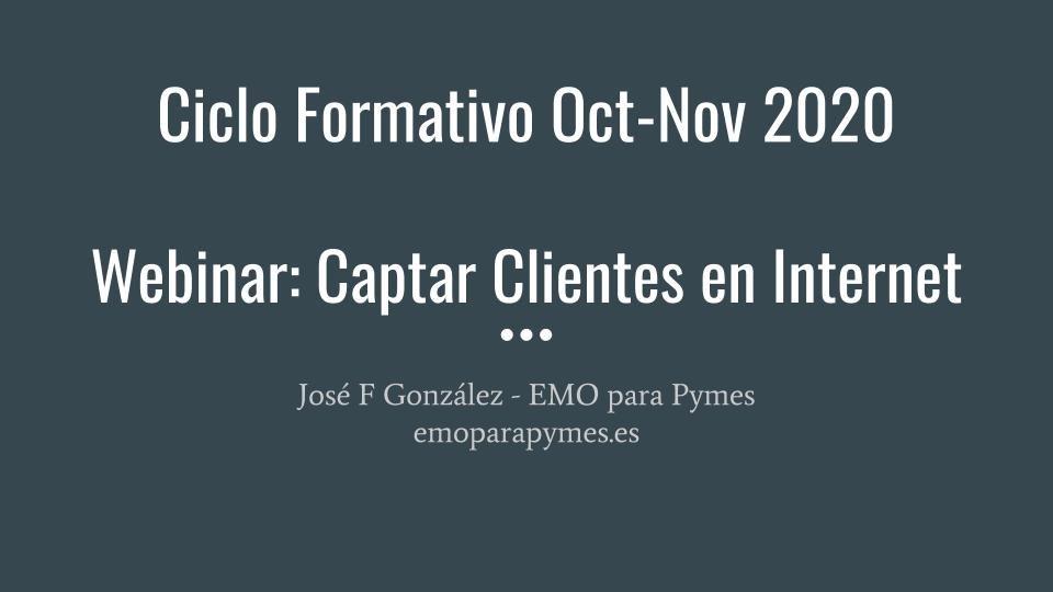 Presentacion Jornadas CADE Marbella Oct Dic 2020 1