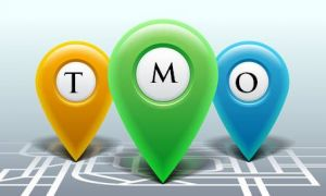 turismo y marketing online