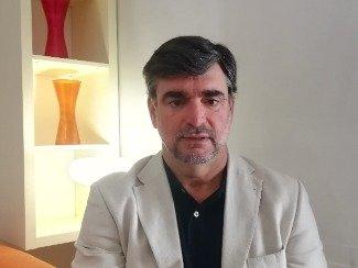 Jose F Gonzalez EMO para Pymes